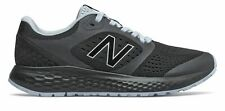 New Balance 520 Sneakers for Women for