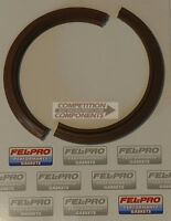 FelPro 2947 Viton Rear Main, big Block Mopar / HEMI FREE SHIPPING!