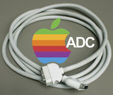 10' ADC Video Graphics USB AC Power Extender Cable Apple Cinema Display Mac Pro