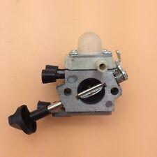 Zama Carburetor S232 for Stihl 4241 120 0613 C1M-S232 JA M GCA96