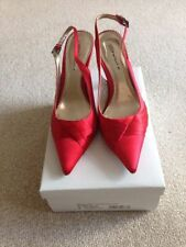 298e21bf92db8a Buy Dolcis Women s Heels without Pattern
