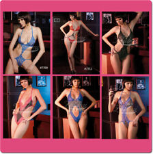 Teddies Mixed Lingerie & Intimates for Women