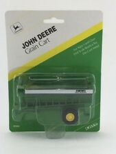 1/64 ERTL JOHN DEERE C&J FARM SYSTEMS GRAIN CART