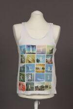 H&M 140 T-Shirts für Jungen in Größe
