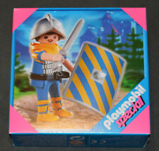 Playmobil Special 4684 Schwertwächter/ römischer Schwertkämpfer - Neu+OVP