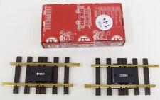 LGB 10151 Reverse Loop Track Set EX/Box