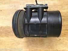 1995-2002 Mazda Millenia Mass Air Flow (MAF) Sensor OEM Part, KL47 E5T51271 9825
