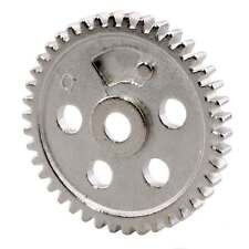 RC 06033 Metal Spur. Gear (42T) Fit HSP 1/10 Nitro Off-Road Buggy