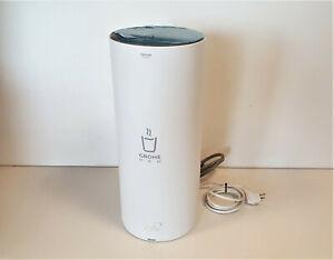 Grohe Red Größe L Boiler Hochdruckboiler für kochendes und warmes Wasser (10)