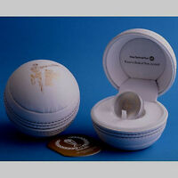 New Zealand -2015 - 1 OZ Silver Proof Coin-  ICC Cricket World Cup