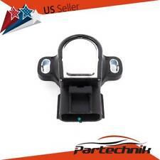 Throttle Position Sensor TPS 8945206010 for Geo Lexus LS400 Toyota Corolla Camry