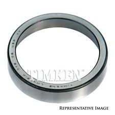 Timken LM503310 Differential Bearing Race
