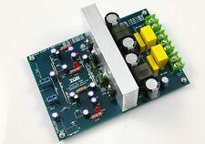 ASSEMBLATO l15dx2 IRS2092 Classe D Amplificatore Stereo Board iraudamp7s 125w-500w