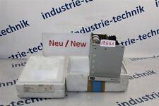 Schroff SB203 Netzteil  SB 203      11005-061