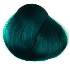 4x LaRiche Directions-ALPINE GREEN 88 ml