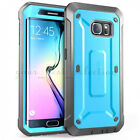 New Water resistant Shockproof Dirt Proof Case  For Samsung Galaxy S6 S7 S7 Edge