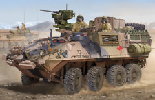 Aslav-pc Phase 3 Personnel Carrier Aust Decals Trumpeter Tr05535