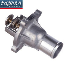 For Vauxhall Astra Corsa Insignia Zafira Coolant Thermostat 24435102 & 6338050*