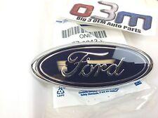 Ford Explorer Ranger Windstar Rejilla Delantera Emblema Oem F87Z-8213-BA