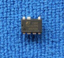 5pcs TNY267PN TNY267P TNY267 NEW POWER Chip