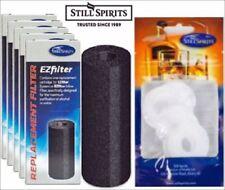 Still Spirits EZ Carbon Filter Cartridge - 55453