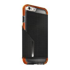 Card Pocket Bumper Cases for Apple Phones