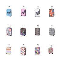Hard Shell Cabin Hand Luggage Suitcase Ryanair EasyjetJet Wheel case Travel bag