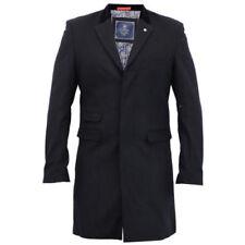 Cappotti e giacche da uomo lunghe taglia 44