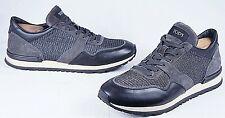 TOD'S 'Allacciato' Sneaker (Mens 10UK/11US)