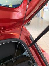 NEW Genuine Suzuki SWIFT 2017-ONWARDS Parcel Shelf STRING 88915-52R00