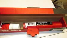 HILTI TE-Y-AD extension adapter sds-max size #382390   NEW IN BOX  (306)