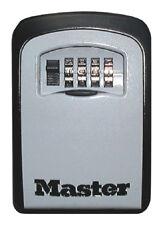 MASTER LOCK 5401D Clé Safe - 5401D-Standard