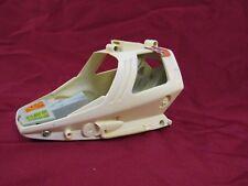 1986 Mattel He-Man Motu Eternia Playset Battle Tram Vehicle Monorail Part