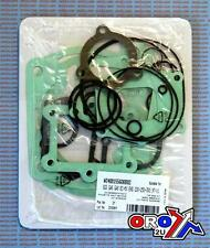 GasGas Gas Gas EC200 EC250 EC300 1997 - 2015 ATHENA Top End Gasket Kit Also MX