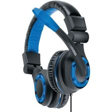 dreamGEAR GRX-340 for PS4™ Advanced Wired Gaming Headset