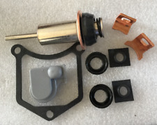 STARTER REPAIR KIT TOYOTA