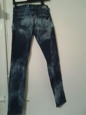 Rencontré Skinny K Jeans