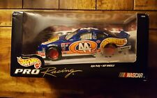 '98 Kyle Petty #44 Hot Wheels Pro Racing [1:24 Scale] NASCAR Stock Car