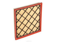 Air Filter Suits A1746 Holden Cruze JG / JH 1.8L 2009-on WA5187 (AA746)