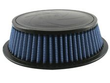 aFe MagnumFLOW Air Filters OER P5R A/F P5R for Toyota Trucks 88-95 V6 - afe10-10