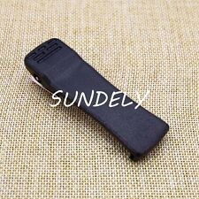 Belt Clip Motorola Radio*Oem* Ntn8266B Xts3000 Xts3500 Xts5000 Apx6000 Apx7000