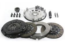 DKM Stage 1 Clutch Kit W/ Flywheel for BMW E34/E36/E39/E46/Z3/Z4 5 Speed