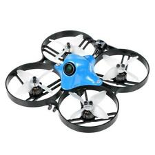 BetaFPV Beta85X FPV 2-3S Futaba S-FHSS Tiny Whoop Racing Drone - NEU