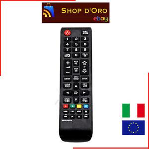 Universale Per Samsung LED LCD Smart TV Telecomando Remote Controller