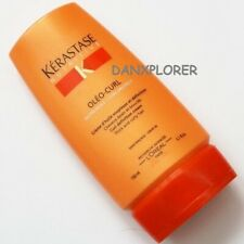 *BOX NOT INCLUDED*   KERASTASE OLEO CURL DEFINITION LEAVE IN CREAM 150ml/ 5.1oz
