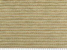 Nouveau jacquard plain soft soulevé texturé gris chenille qualité recouvert de tissu