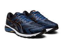 Asics GT 2000 8 Men's Running Shoes Blue Lightweight Shoe 2019 - 1011A690-400