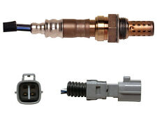 DENSO 234-4168 Oxygen Sensor