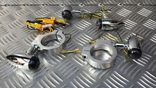 TRIUMPH THUNDERBIRD 1600 / 1700 LED BULLET INDICATORS & BRACKETS