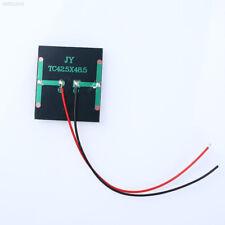 151A 2V 0.36W 180mA Mini Sunpower Polycrystalline Solar Power Panel DIY Cell